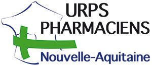 URPS PHARMACIENS Nouvelle Aquitaine