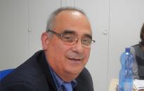 M. François MARTIAL
