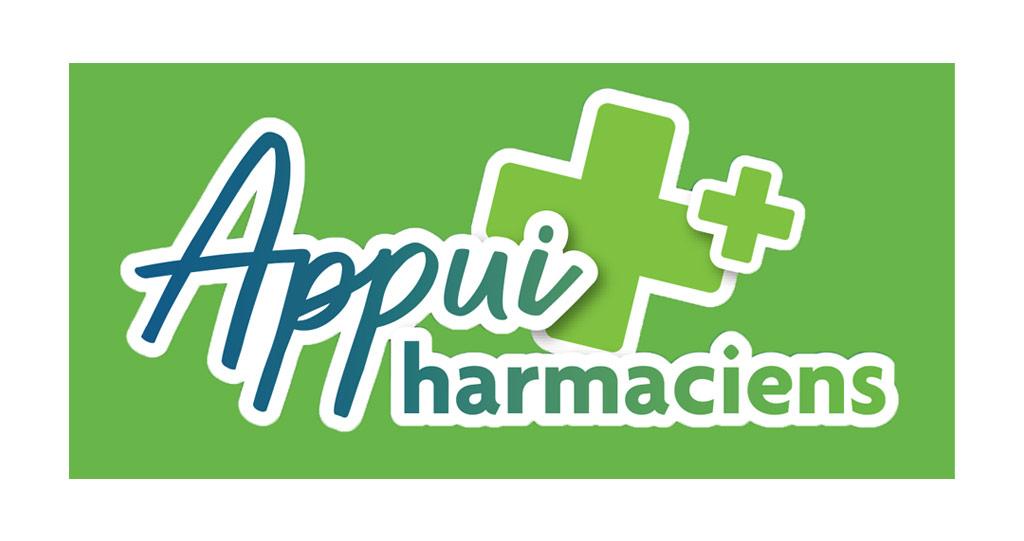 Appui Pharmaciens