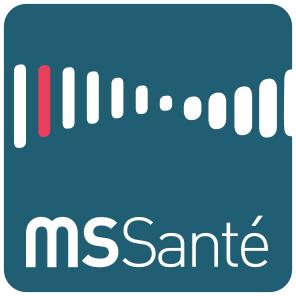 MSSanté