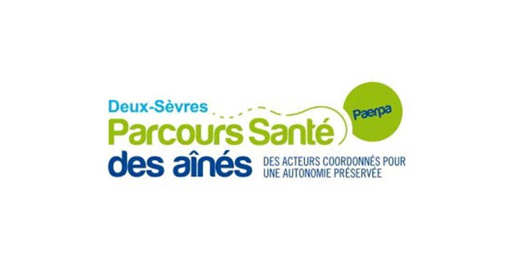 PAERPA Deux-Sèvres 79