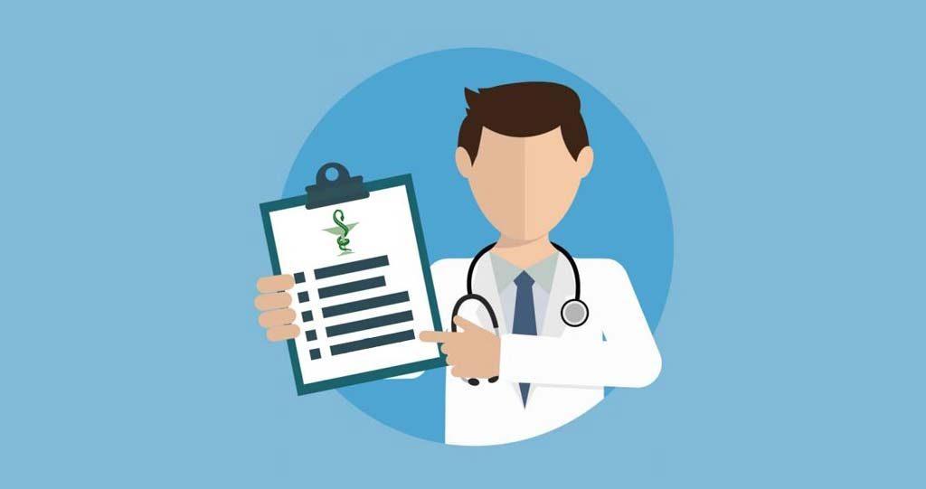 Bilan de médication 2017