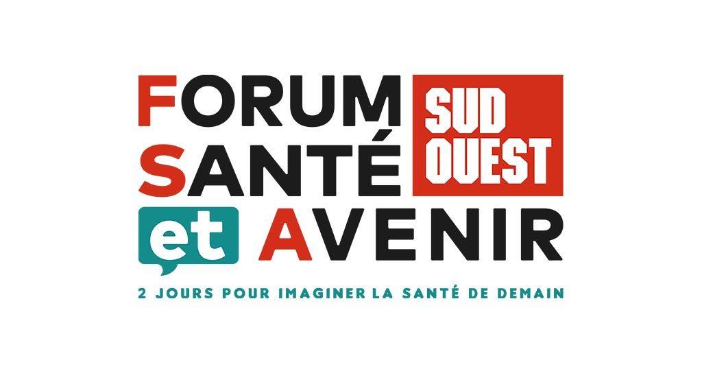 Forum Santé et Avenir