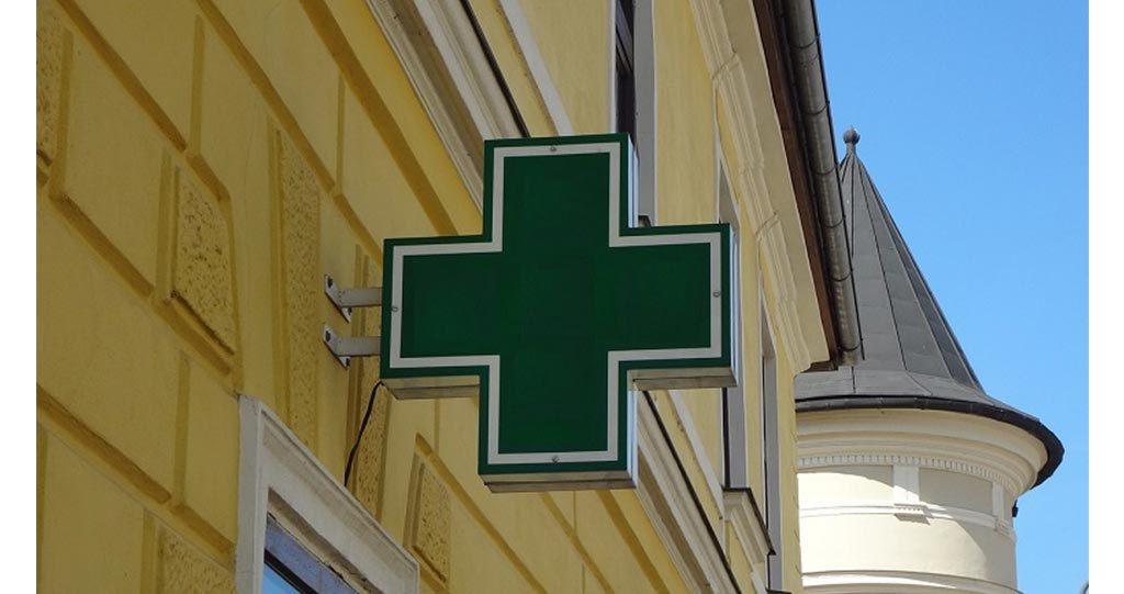 Les pharmaciens face aux perturbateurs endocriniens : quels conseils donner ?