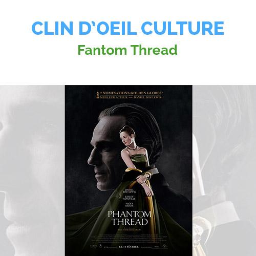 Fantom Thread