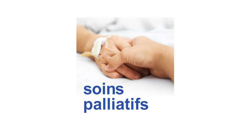 Soins palliatifs : Stocks à prévoir en officines
