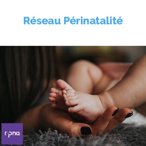 Réseau Périnat