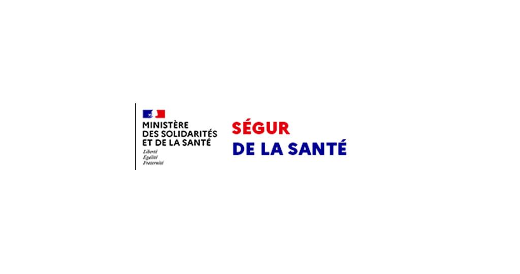 Segur de la santé : contribution de l'URPS Pharmaciens Nouvelle-Aquitaine