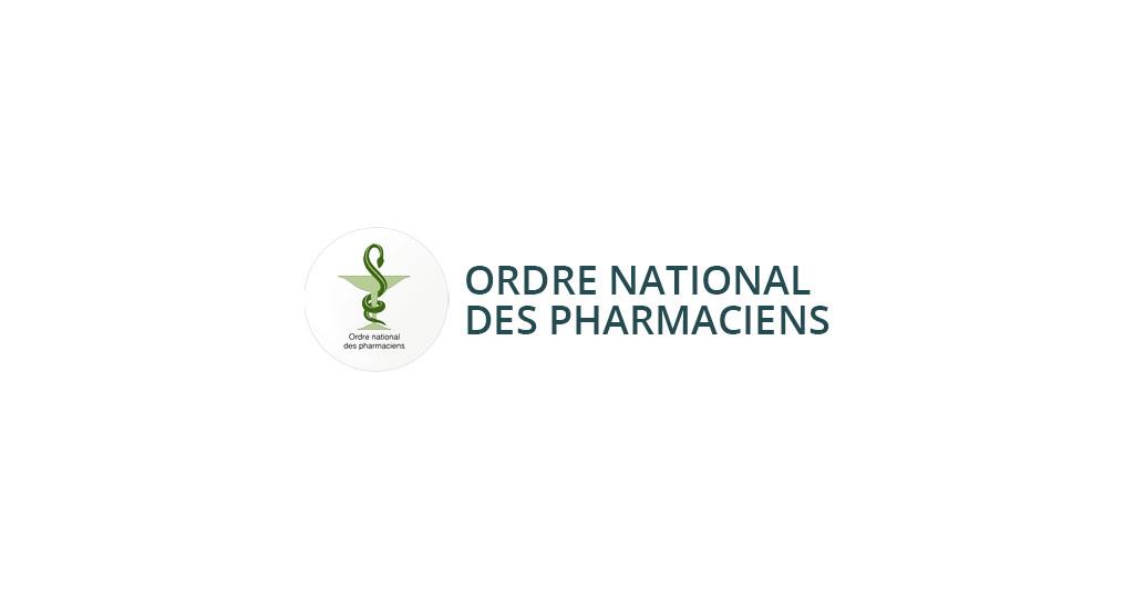 Rappel : Consignes relatives à la mise en œuvre de l'obligation vaccinale